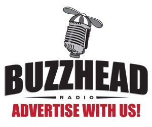buzzhead-ad-300.jpg