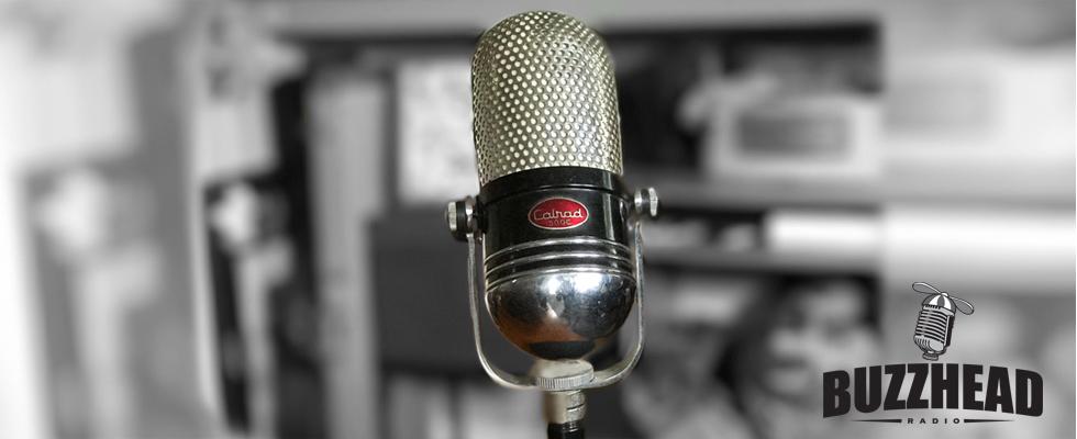 Sound Entertainment Through Talk, Podcasting & Indie Music