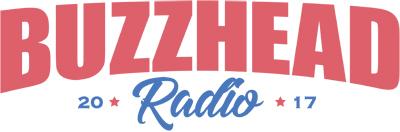 BuzzHead Radio