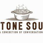 Stone Soup Conversations